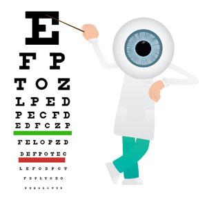 eyeexam